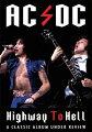 【輸入盤】Highway To Hell: A Classic Album Under Review