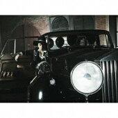 BLACK NEVERLAND (初回限定盤 CD+DVD)