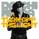 【送料無料】Turn Off The Light (CD+DVD)