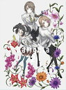 TVアニメ「Caligula-カリギュラー」第2巻【Blu-ray】 [ 沢城千春 ]