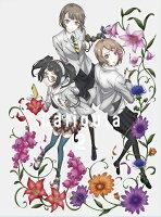 TVアニメ「Caligula-カリギュラー」第2巻【Blu-ray】