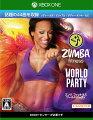 ズンバ フィットネス ワールドパーティの画像