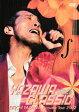 YAZAWA CLASSIC 〜VOICE〜 EIKICHI YAZAWA Acoustic Tour 2002 [ 矢沢永吉 ]