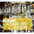 【輸入盤】オペラ・アリア集、ピオー、ポルヴェレッリ、ルコック、アレッサンドリーニ、マルゴワール、ゴルツ、他