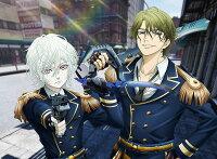 TVアニメ「プレイタの傷」Blu-ray Vol.3【Blu-ray】