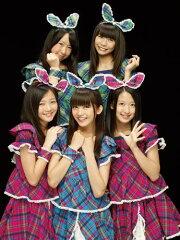 【送料無料】【ハゴロモ_ポイント5倍】東京女子流 2013 カレンダー