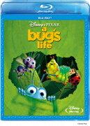バグズ・ライフ【Blu-ray】 【Disneyzone】