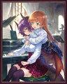 マナリアフレンズ I【Blu-ray】