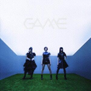 GAME [ Perfume ]