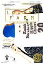 【送料無料】LOWRYS FARM(2012 AUTUMN/WIN)