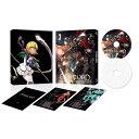オーバーロード 3 【Blu-ray】 [ 日野聡 ]
