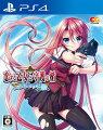 恋する乙女と守護の楯 〜薔薇の聖母〜 通常版 PS4版の画像