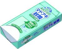オキナ 封筒 マドアキ封筒 A4 ホワイト 100枚入 WT30WH