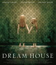 【送料無料】【SSポイント3倍】ドリームハウス【Blu-ray】 [ ダニエル・クレイグ ]