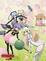 武装神姫 7【Blu-ray】