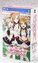 【送料無料】ラブライブ! School idol paradise Vol.1 Printemps 初回限定版