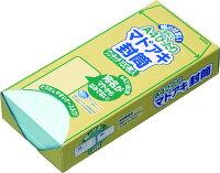 オキナ 封筒 マドアキ封筒 A4 ブルー WT30BU 100枚入