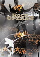 Rock Opera2 [ 矢沢永吉 ]