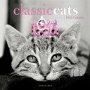 Classic Cats 16-Month Calendar CAL 2012-CLASSIC CATS 16 MONTH [ David McEnery ]
