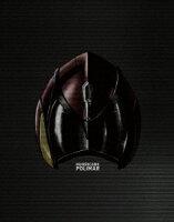 破裏拳ポリマー 豪華版【Blu-ray】