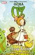 Ozma of Oz 【MARVELCorner】 [ Eric Shanower ]