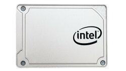 Intel SSD 545s Series (256GB, 2.5インチ SATA , 3D TLC)