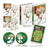 Fairy蘭丸~あなたの心お助けします~ 4【Blu-ray】