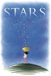 Stars STARS [ Mary Lyn Ray ]