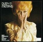 【輸入盤】 Dusty In Memphis [ Dusty Springfield ]