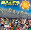 【輸入盤】& Firehouse Crew Present Reggae Classics [ Dubblestandart ]
