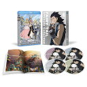 FAIRY TAIL Ultimate Collection Vol.6【Blu-ray】 [ 釘宮理恵 ]