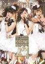 Buono! ライブツアー2011 summer 〜Rock'n Buono! 4〜 [ Buono! ]