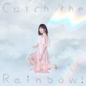 Catch the Rainbow!画像