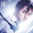 【送料無料】D.M.(CD+DVD)