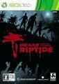 Dead Island : Riptide Xbox360版の画像