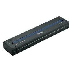 モバイルプリンター PJ-723