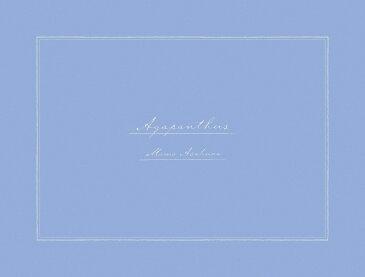 Agapanthus (完全生産限定盤 CD+DVD) [ 麻倉もも ]