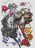 TVアニメ「Caligula-カリギュラー」第3巻【Blu-ray】