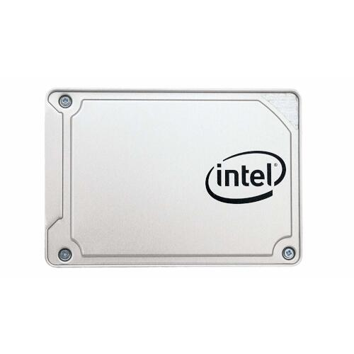 Intel SSD 545s SSDSC2KW512G8X1 (512GB)