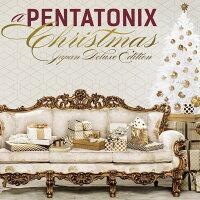 ペンタトニックス・クリスマス