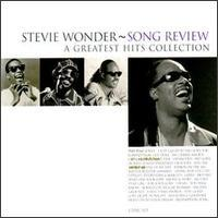 【送料無料】【輸入盤】 STEVIE WONDER / GREATEST HITS COLLECTION [ スティーヴィー・ワンダ...