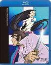 交響詩篇エウレカセブン 5【Blu-ray】 [ BONES ]
