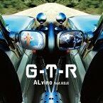 G-T-R [ ALvino〜ALchemy vision normal〜 ]