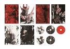 神ノ牙ーJINGA- Blu-ray BOX【Blu-ray】 [ 井上正大 ]