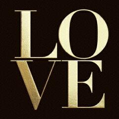 【送料無料】BEST STORY〜Love stories〜(初回限定CD+DVD) [ JUJU ]