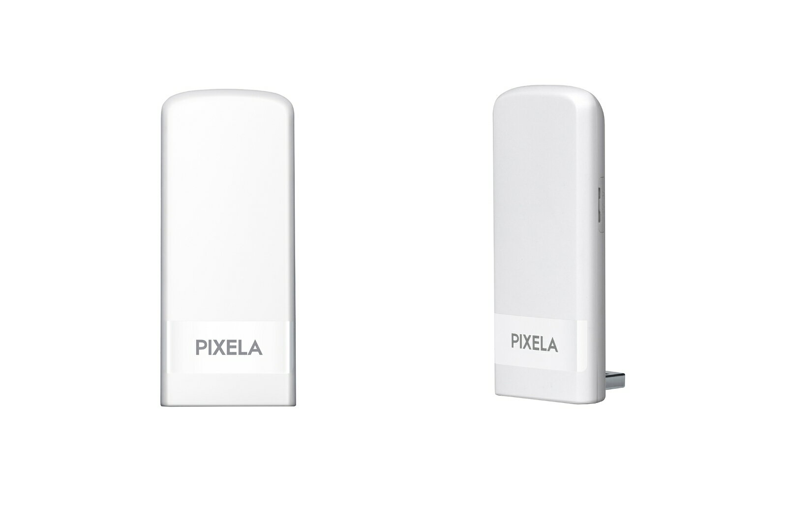 LTE対応USBドングル
