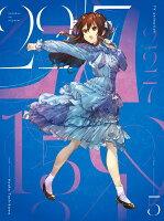 アニメ 22/7 Vol.5【完全生産限定版】【Blu-ray】