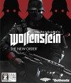 ウルフェンシュタイン: ザ ニューオーダー XboxOne版の画像