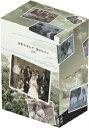 世界の中心で、愛をさけぶ <完全版> DVD-BOX [ 山田孝之 ]