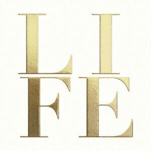 BEST STORY〜Life stories〜(初回限定CD+DVD)